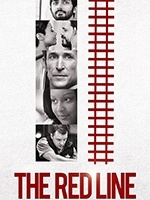 The Red Line- Seriesaddict